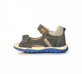 Dětské letní boty D.D.Step K330-18B č.1