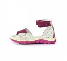 Dětské sandály D.D.Step K330-17A č.1