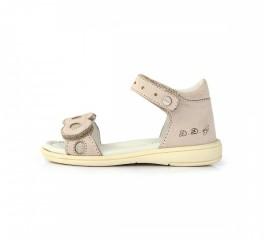 Dětské sandály D.D.Step K03-9A č.1
