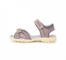 Dětské sandály D.D.Step AC290-63 č.1