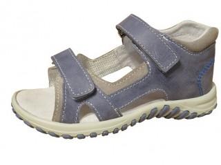 Dětské letní boty Jonap 038M č.1