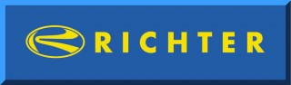 Boty Richter