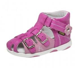Dětské letní boty Fare 568153 č.1