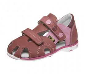 Dětské sandály Fare 762191 č.1