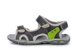 Dětské letní boty D.D.Step AC290-50AX č.1