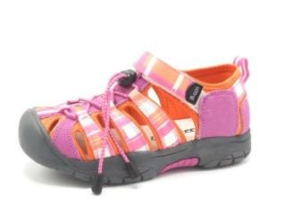 Dětské sandály Bugga B00094-07 č.1