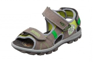 Dětské letní boty Santé IC/54290 č.1