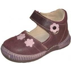 c8f1f5c8872 Dětské letní boty Pegres 1102 č.1