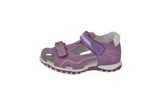 Dětské sandály Protetika Eleanor č.1
