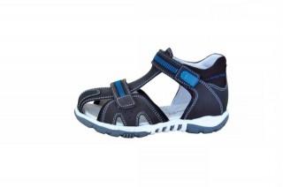 Dětské letní boty Protetika Marano č.1