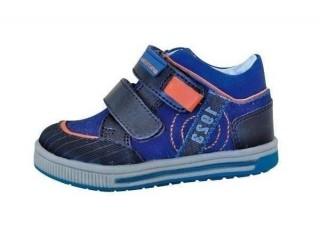 Dětské celoroční boty Protetika Spark č.1