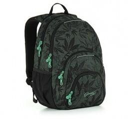 Studentský batoh Topgal HIT 895 E č.1