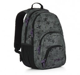 Studentský batoh Topgal HIT 897 C č.1