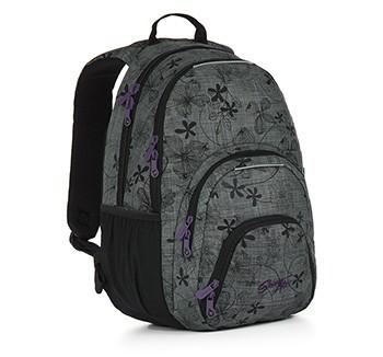 Studentský batoh Topgal HIT 897 C
