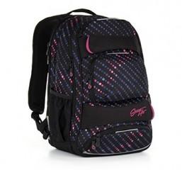 Studentský batoh Topgal HIT 884 A č.1