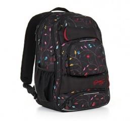 Studentský batoh Topgal HIT 885 A č.1
