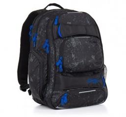 Studentský batoh Topgal HIT 882 A č.1