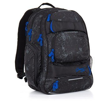 Studentský batoh Topgal HIT 882 A
