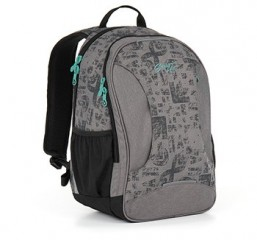 Studentský batoh Topgal HIT 893 C č.1