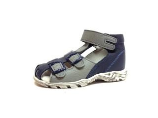 Dětské sandály Boots4U T-113 č.1