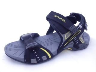 Dětské sandály Sprandi SO-212-36-01 č.1