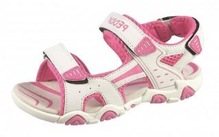 Dětské sandály Peddy PU-512-34-09 č.1