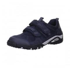 Dětské celoroční boty Superfit 4-00224-81 č.1