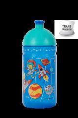 Zdravá lahev 0,5L - Vesmír č.1