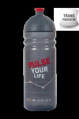 Zdravá lahev 0,7L - Pulse č.1