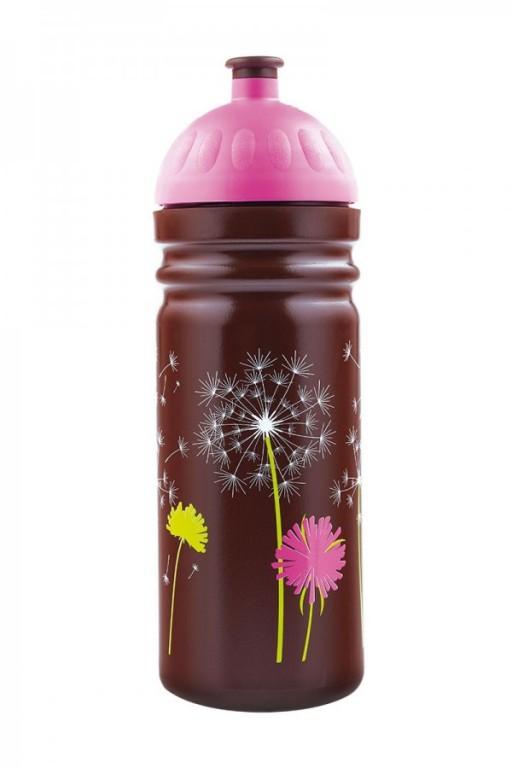 Zdravá lahev 0,7L - Pampelišky