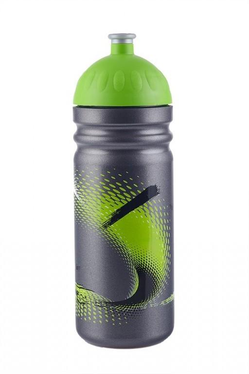 Zdravá lahev 0,7L - Tornádo
