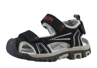 Dětské sandály Peddy PY-512-36-12 č.1