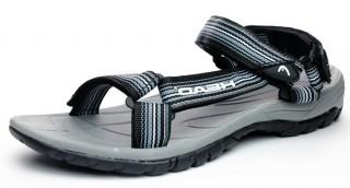 Dětské sandály Head HY-212-26-03 č.1