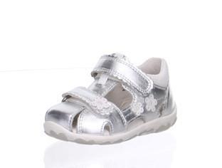 Dětské sandály Superfit 0-00038-16 č.1