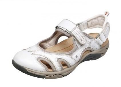 Dámské sandály Santé MDA/200541