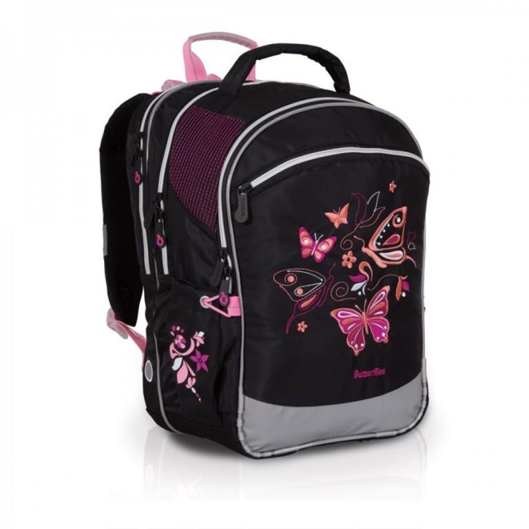 Školní batoh Topgal CHI 710 D