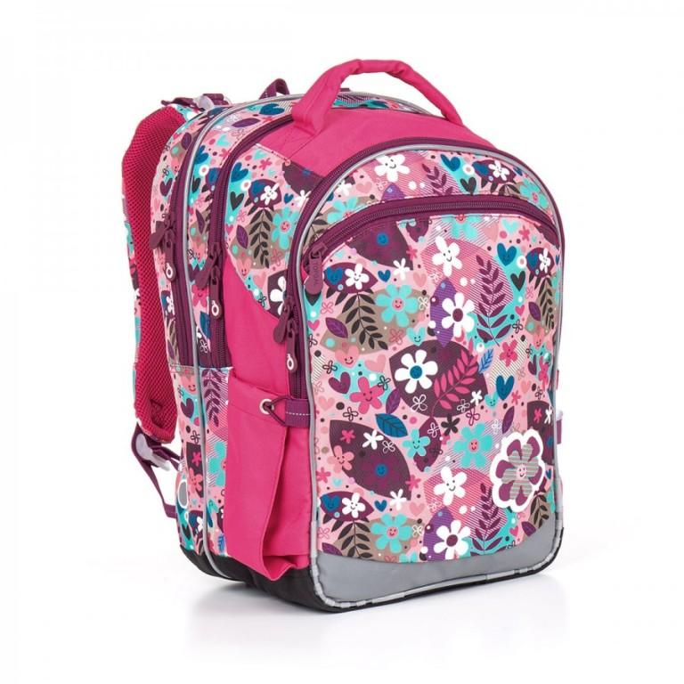 Školní batoh Topgal CHI 845 H