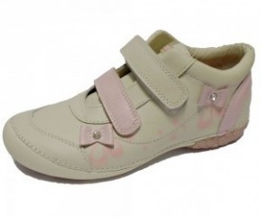 Dětské celoroční boty D.D.Step 026-36A č.1
