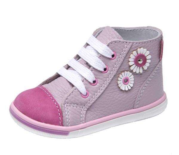 Dětské celoroční boty Fare 2151157 č.1 79e0098624
