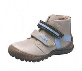 Dětské celoroční boty Fare 820181 č.1