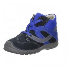 Dětské celoroční boty Superfit 1-08324-47 č.1