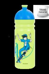 Zdravá lahev 0,7L - Teens č.1