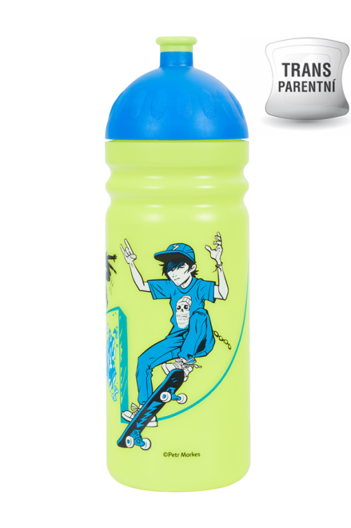 Zdravá lahev 0,7L - Teens