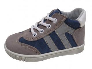 Dětské celoroční boty Jonap 014M č.1