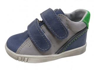 Dětské celoroční boty Jonap 015M č.1