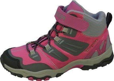 Dětské zimní boty Peddy PX -209-35-11 99259a3d64