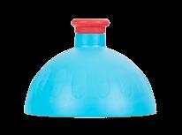 Víčko pro Zdravou lahev č.5