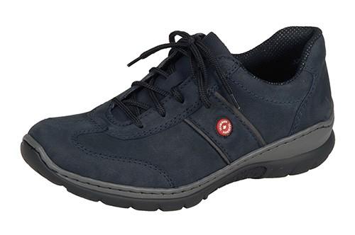 Dámské boty Rieker L3220-14 č.1 f9935ce010