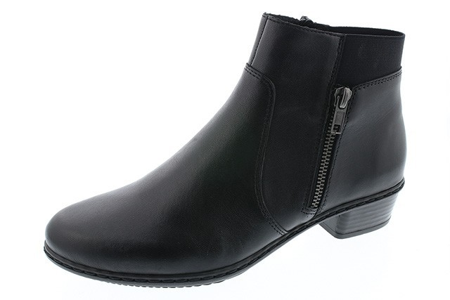 Dámské boty Rieker Y0787-00
