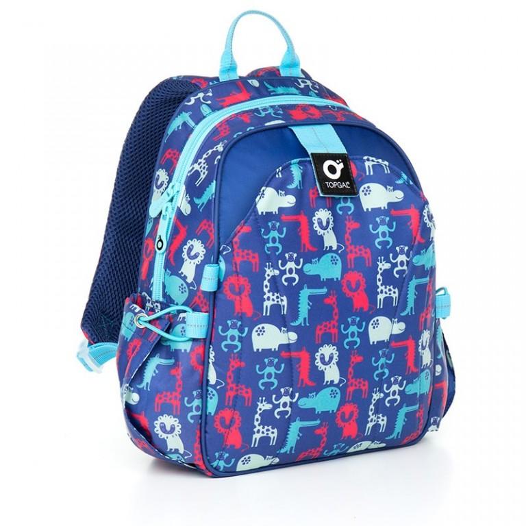 Dětský batoh Topgal CHI 839 D